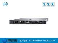 成都戴尔 PowerEdge R440 机架式服务器(R440-A420822CN)