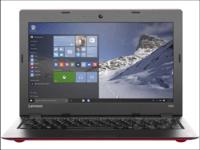 联想 IdeaPad 100S-14(N3050/4GB/128GB/集显)