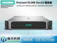 HP ProLiant DL388 Gen10(826566-AA1)