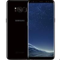 【顺丰包邮 】三星 GALAXY S8(全网通)移动联通电信4G手机 保修3年