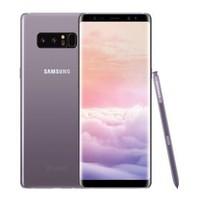 【顺丰包邮】三星 Galaxy Note8(SM-N9500)6GB+64GB 全网通4G手机
