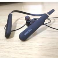 让REECHO BR:一款兼顾生活工作的蓝牙耳机