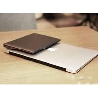 别留恋苹果MacBook,这款国产神机用了就回不去