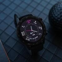 只能看个时辰的手表时代终结,荣耀手表2才是要的