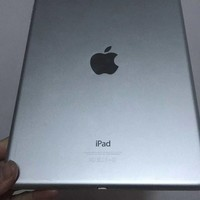 iPad Air3的64g版本大致才3688元
