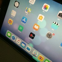 苹果air3是办公学习和多媒体需求的绝佳选择。