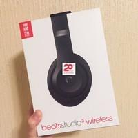 买Ipad Air 2019还送Beats!