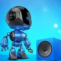 不再听个响那么简单,Sound x走进声与技的世界