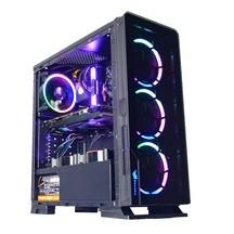 甲骨龙 9代I5 9600K RXT2070 8G独显 技嘉主板240GB大容量 固态 标配