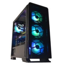 甲骨龙i7 9700F RTX2060/RTX2070 240GB固态DIY组装机 逆水寒吃鸡主机 配置二