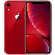 【顺丰包邮】Apple iPhone XR (A2108) 64GB/128GB  全网通4G手机 黄色 行货64GB