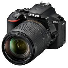 尼康 D5600套机(18-140mm)