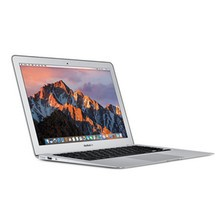 【apple授权专卖】苹果 MacBook Air(MQD42CH/A)13.3英寸笔记本电脑