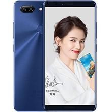 金立 M7全面屏手机 6GB+64GB 移动联通电信4G手机 双卡双待