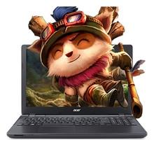 【 顺丰包邮】Acer E5-572G  标压i5-4210M 4G内存 500G硬盘 2G独显GT940  网游 单机 制图