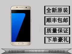 三星 GALAXY S7(G9300/全网通)图片
