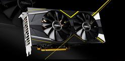 华擎Radeon RX5700 XT挑战者拆解测试