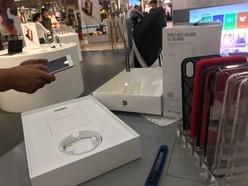 最高可以打8折,现在是苹果电脑最好的购买时机!