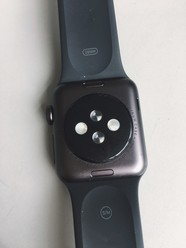 apple watch现在最好的智能手表!