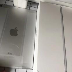 最香平板iPad mini5 使用反馈