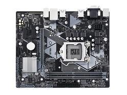 华硕(ASUS)PRIME B365M系列  台式机电脑主板 PRIME B365M-K  主板 华硕(ASUS)PRIME B365M系列  台式机电脑主板 PRIME B365M-K  主板