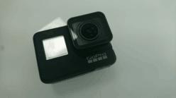 极限运动拍照GoPro Hero7更专业 更优秀