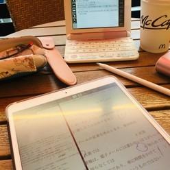 iPad air 3 到手一个月心得