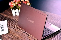 真的靓!这款高颜值笔记本电脑十个颜控九个爱