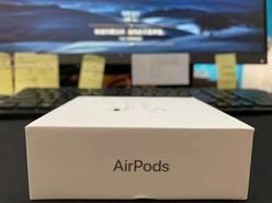 真香的AirPods 2实用功能使用技巧