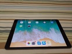 iPadair3总体来说还是令人满意的,不过也明显缺点