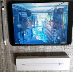 摊牌了,买苹果iPad Air 3就为了爽快刷剧