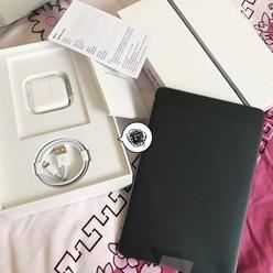 ipad mini 5,最面面俱到的一款移动设备。