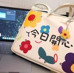 真的很漂亮,19款MacBook Pro入手,买前纠结很久