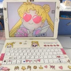 铁子们!现在iPad真的可以替代电脑了啊!