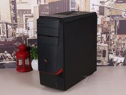 """联想""""大Y""""系列首款高端游戏台式电脑有何表现"""