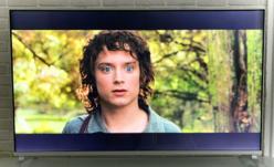 经典延续,HDR10加持,乐视超级电视 超5
