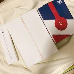 一年一次!Apple教育优惠送耳机,符合的宝宝快去买