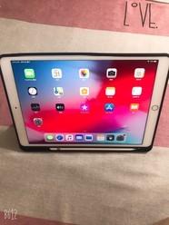 终于买到了盖泡面的神器 新到手的iPad air 2019