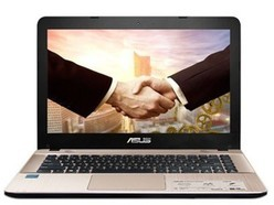 联想(Lenovo)小新Air 英特尔酷睿i5 13.3英寸超轻薄笔记本 I5 8265 8G 256G 金色
