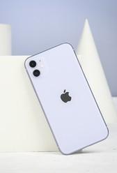 买不买?iPhone 11系列总结篇