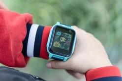 儿童安全由手做起,360儿童手表S1简测