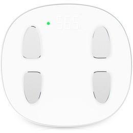 乐心S5 体脂秤 电子秤 体重秤 WiFi数据传输 微信互联