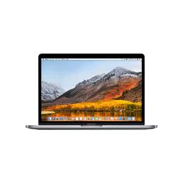 【租赁爆款,可租可买任您选】全新苹果MacBook Pro 13寸2017款 XU2CH