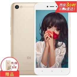 【包邮送壳膜支架】小米 红米Note 5A 3+32G 全网通   pk note 4x