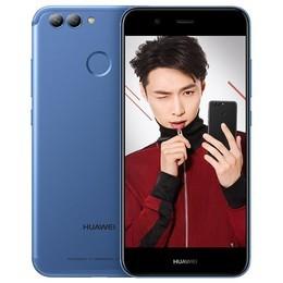 Huawei/华为 nova 2 Plus 4G智能手机 全网通手机