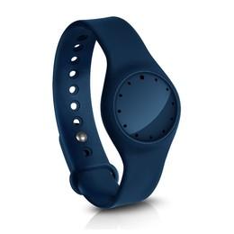 乐心 BonBonC 智能手环 智能运动手环 健康睡眠监测计步器可穿戴设备