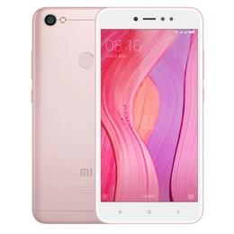 【送壳膜】小米 红米Note 5A 2G+16GB移动联通电信4G手机红米Note5a