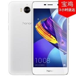 【顺丰包邮】Honor/荣耀畅玩6全网通2GB RAM