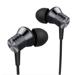 1MORE  E1012 活塞耳机尊享版  手机耳机 小米华为苹果一加线控耳机