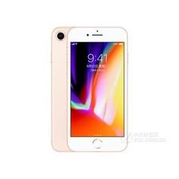 Apple iPhone 8 (A1863)  移动联通电信4G手机